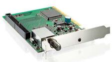 S2-3200 CI TechnoTrend B-s2-empfänger PCI