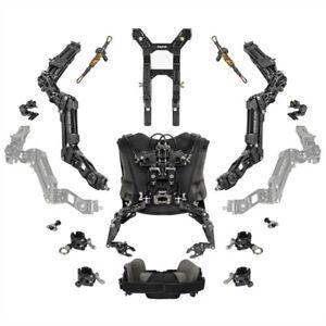 TILTA ARM-T03 Armor Man 3.0 Gimbal Support System TILTAMAX ARM-T03 Armor Man 3.0