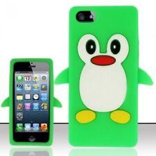 Étuis, housses et coques etuis, pochettes verts iPhone 5 pour téléphone mobile et assistant personnel (PDA)