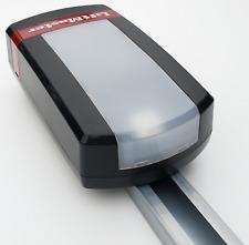 Chamberlain LiftMaster Garagentorantrieb LM60EVS mit Zahnriemenschiene