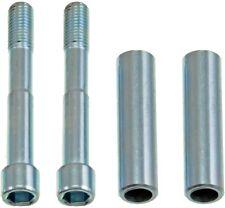 Disc Brake Caliper Bolt fits 1988-2002 GMC Safari C2500,C3500,K2500,K3500 C1500,