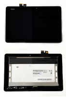 Replacement ASUS Transformer Book T100CHI Touch Screen Digitizer LCD Display