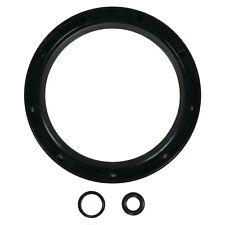 NEW Fel-Pro Rear Main Bearing Seal Set BS40712-1 VW L5 2.5 i5 2.8 V6 DOHC 99-13