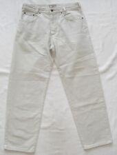 Joker Herren Jeans W33 L30 Modell Humphrey & Brothers 32-30 Zustand Sehr Gut