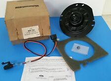 NOS FORD Blower Motor Assembly F4SZ-19805-A MM-762