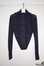 Süße NEUE Bolero Jacke in schönem Strickdesign von Esprit in Gr. XS zu verkaufen