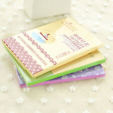 1 Pack Powerful Makeup Facial Oil Control Tissue Oil Absorbing Blotting Paper@@