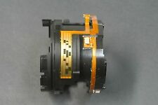 NIKON AF-S NIKKOR 24-85mm F3.5-4.5G ED VR Middle Barrel with Flex EH2231