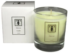 TCC Stem Ginger Scented Candle 60 hour