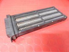 Radiatore riscaldamento interno elettrico Alfa Romeo 147, Autoclima.  [5651.19]
