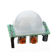 Mini IR Pyroelectric Infrared PIR Motion Human Body Sensor Module