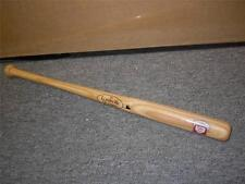 "18"" Baseball Lousiville Slugger Mini Bat MLB Philadelphia Phillies ALS 125, 2004"