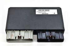 Ignition Control PGM-FI Module 04-07 ARX1200 Aquatrax CDI Box ECM ECU Unit A205