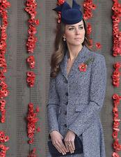 Catherine, Duchess of Cambridge UNSIGNED photo - H5871