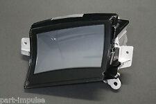 BMW X1 F48 Head Up Display Projektor Screen Dash HUD 9358966
