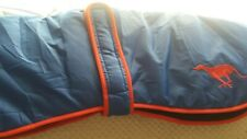 waterproof waking out coat size 32in