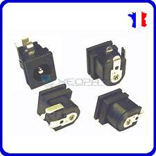 Connecteur alimentation  Toshiba Satellite  A10 A50 A55 A55-S129   Dc power Jack