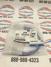 SMC D-P5DW-197G-NS MAG-RESISTANT AUTO ACTUATOR REED SWITCH, PRO-SELECT SEALED