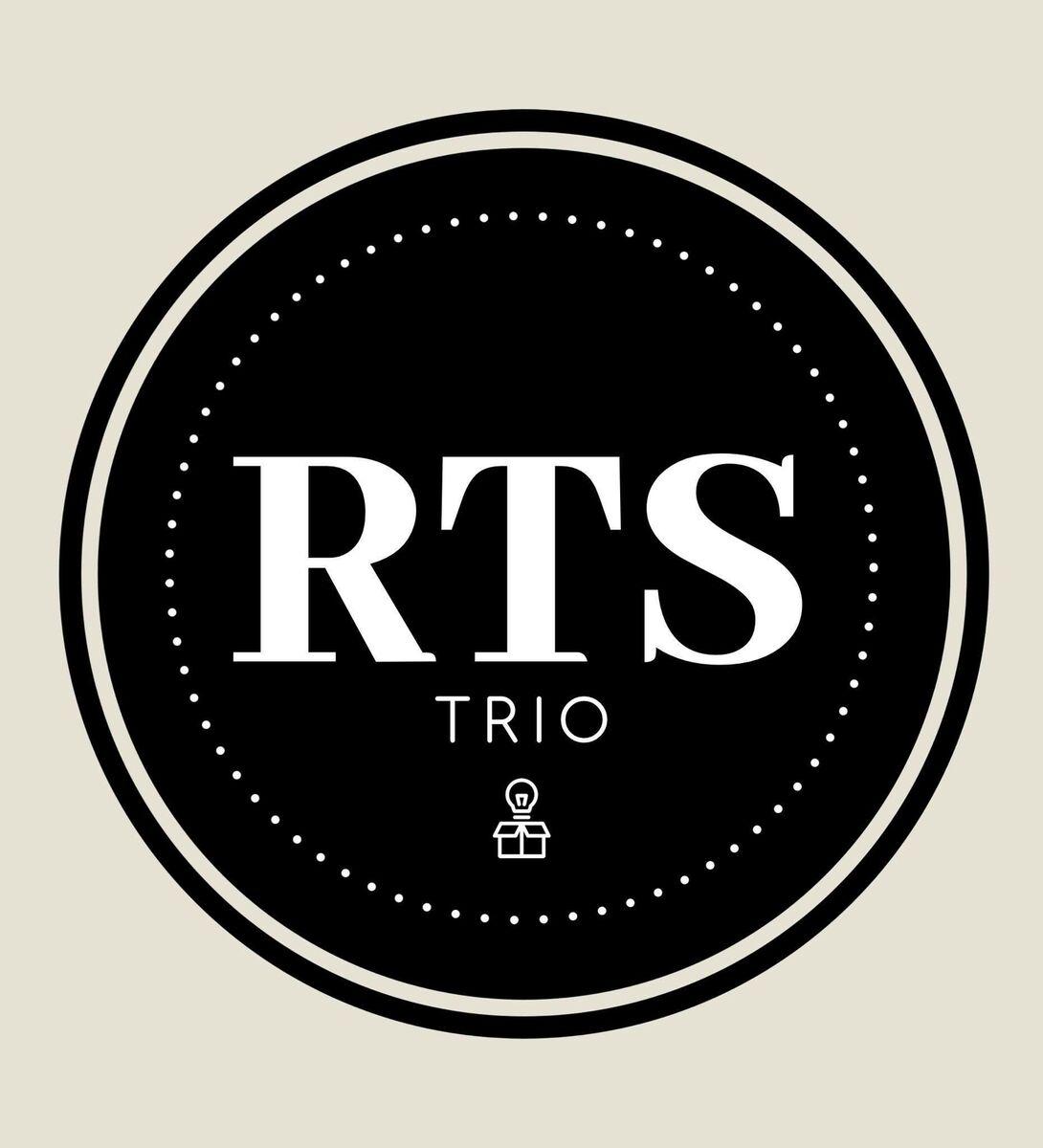 RTS TRIO