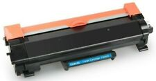 Toner BROTHER TN-2420 COMPATIBLE CON CHIP PARA DCP-L2510 D DCP-L2530 DW
