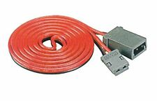 Kato N