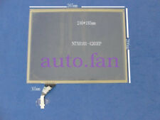 12.1inch NTX0101-4203EP Touch screen panel