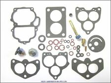 Ford V8 Flathead Holley 94 Carburettor Kit - Hotrod Ratrod