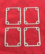 Set Of 4, Echo Cylinder Gasket V100000470