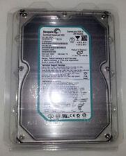 Hard disk interni Seagate con SATA II 16MB