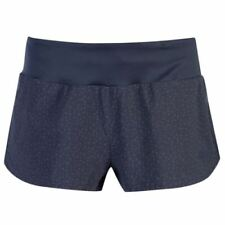 Adidas Adizero Climacool Womens Split Running Shorts Women's Clothing Purple Up-To-Date Styling