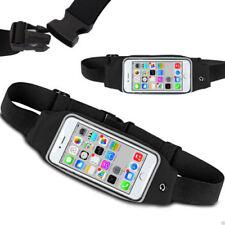 Fundas Para BQ Aquaris M5 color principal negro para teléfonos móviles y PDAs
