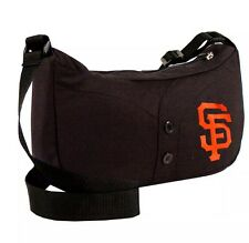 MLB San Francisco Giants Jersey Purse Women's Hand Bag