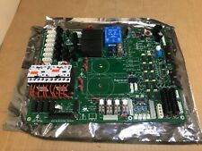 Rapiscan Systems Main Control Board PCB# 4191008 ISS7 Assy. 2291008