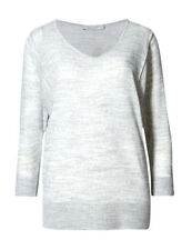 Per Una Acrylic Blend Plus Size Clothing for Women