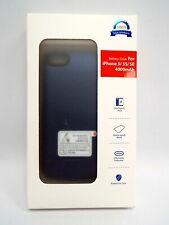 Rechargeable Battery Case For iPhone 5/5S/SE 4000mAh - Y90
