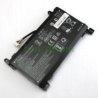 New 12-Pin FM08 Battery for HP Omen 17-AN013TX 922752-421 HSTNN-LB8A TPN-Q195