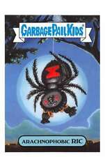 2019 Garbage Pail Kids We Hate the '90s Base Singles (Pick Your Sticker Cards)