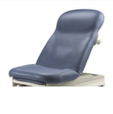 Midmark 002-0874-235 Blueberry UPHOLSTERY REPLACEMENT TOP ONLY for Model 604 NEW