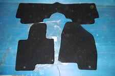 HYUNDAI ix35  (01/10->) tappetini tappeti nuovi originali 84310-2s0009p
