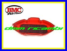 Filtro aria sportivo BMC HONDA NC 750 DC INTEGRA DCT 14>15 2014 2015 FM71704