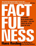 Factfulness Ten Reasons We're Wrong About Th by Hans Rosling (PDF)
