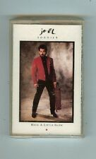 Jo-El Sonnier - Have a Little Faith - CAJUN - CASSETTE - NEW