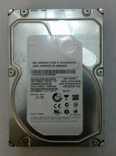 IBM (Seagate) ST32000644NS 2.0TB SATA Drive P/N:9WJ168-176 Lot #:T-01-1128-2