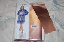 Olivia Garden MIRAGE All Purpose CHEMICAL CAPE Sunset Gold (MR-3) NEW