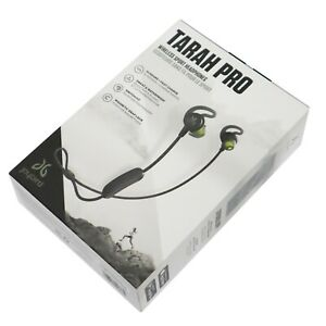 Jaybird Tarah Pro Wireless Sport Headphones Fast Charge Waterproof Music & Calls