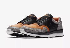 NEW Mens Nike Air Safari QS AO3295-001 Black/Black Brand New Size 11 $140.00