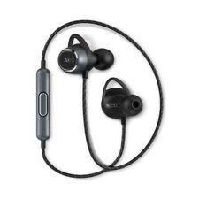 Harman AKG N200 Wireless Bluetooth Earbuds Black