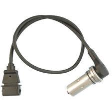 Crankshaft Sensor Crank Angle Fits Audi A3 (1996-1999) 1.9 TDI 1DI