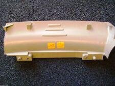 HP LaserJet 3330 Left Scanner Cover C9124-40002