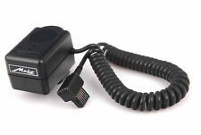 Metz SCA 341 Blitzadapter Flash Adapter für Nikon F3 (B.E.)